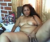 Live sexy cam free with  female - hot_horny4u, sex chat in colombia