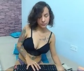 Live sex chat with horny female - becka_smith, sex chat in antioquia, colombia