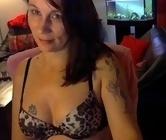 Vanity72's Live Sextoys Girl Cam Sex
