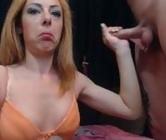 Porncpx's pretty Couple Live Cam Sex