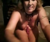 Live sex chat cam with  female - lustyheather, sex chat in chatterbate land