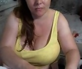 Free sex cam show
